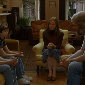 8 Promises To Get You Through Your Parent's Divorce