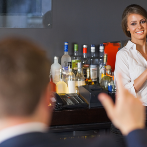 33 Servers Spill Their Unbelievable Customer Horror Stories (Here's Why They Deserve Good Tips)