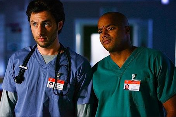 7 Things Nobody Tells You About Med School AndMedicine