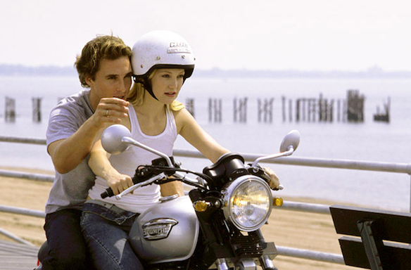 22 Great, Romantic Date Night Movies That Guys Will Enjoy Just As Much AsGirls