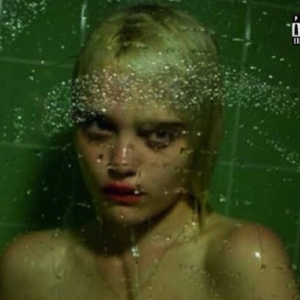 'Bangerz,' Sky Ferreira, And The Truth About What It Takes To Be A Rock Star