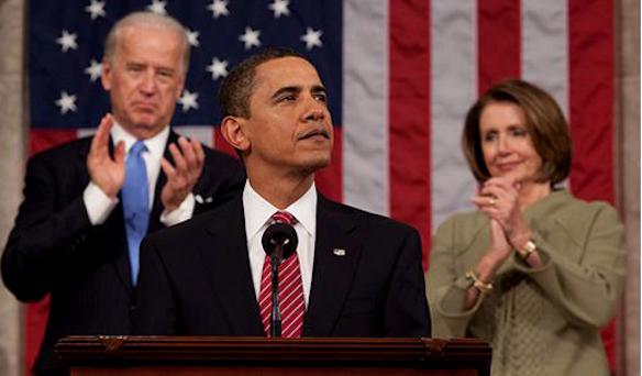 7 Reasons Why President Barack Obama Is StillAwesome