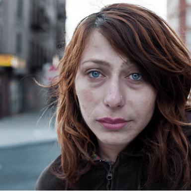 19 True Stories Of Drug Addiction Captured On Camera