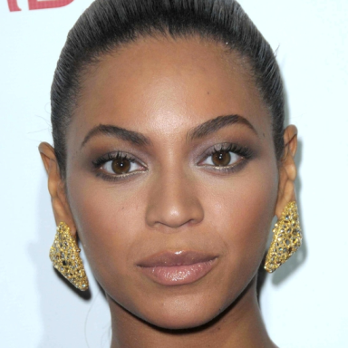 Not Another Beyoncé Think Piece
