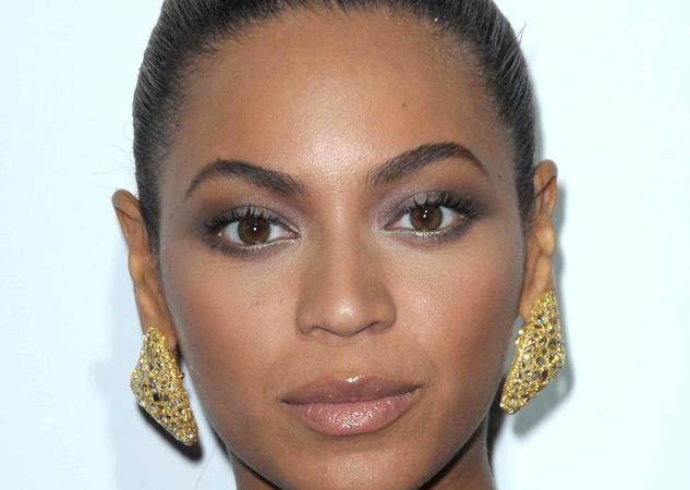Not Another Beyoncé ThinkPiece