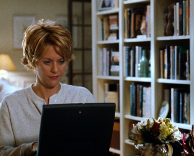 11 Incredible Lessons About Womanhood Nora Ephron Taught Me