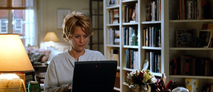 11 Incredible Lessons About Womanhood Nora Ephron TaughtMe
