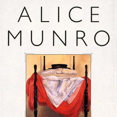 The 5 Best Alice Munro Stories