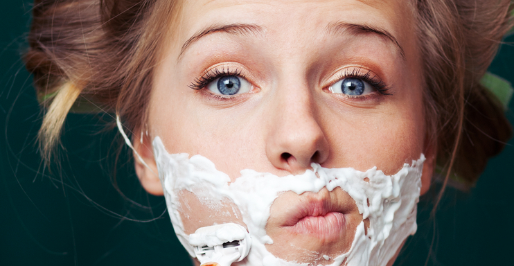 The 10 Dumbest Things I've Done To Myself In The Name OfBeauty