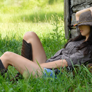 4 Country Songs That Get Small Town Life Right