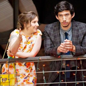 8 Quotes That Prove Adam Is The Best Character On HBO's Girls