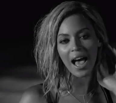 The 5 Best Music Marketing Campaigns Of 2013