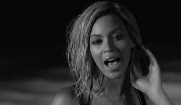 The 5 Best Music Marketing Campaigns Of2013