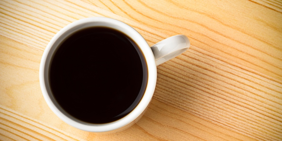 18 Reasons Why Black Coffee Is TheBest