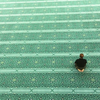 15 Things About Being Muslim
