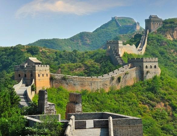 外国朋友:China's Answer To The 20-SomethingLifestyle