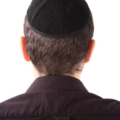 22 Little-Known Facts About Jewish Guys