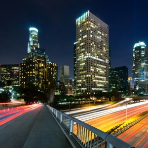 37 Signs You Learned To Drive In Los Angeles