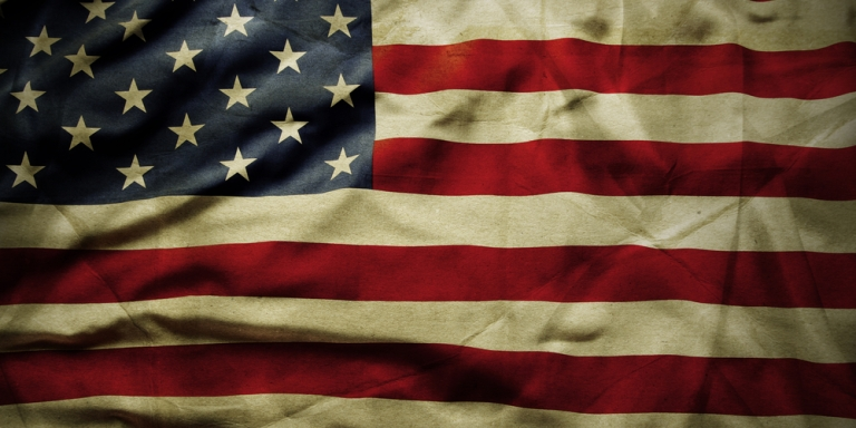 Why Being In A Foreign Country During An Election Year Made Me Proud To BeAmerican