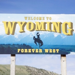 15 Reasons Why Wyoming Is The Best State. Period.