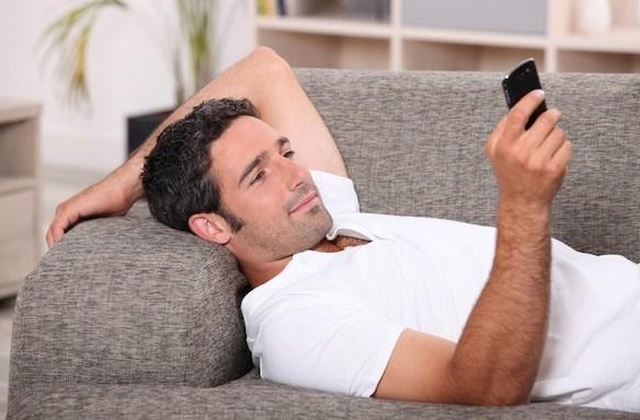 Tinder Etiquette: The 4Essentials