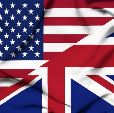 13 Things British People Do That Americans Will Never Understand