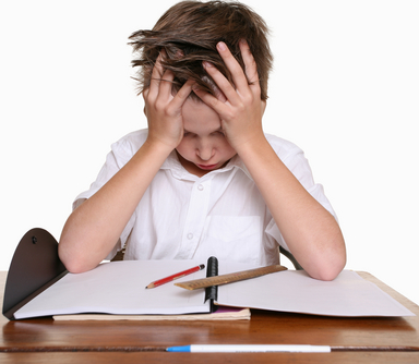 3 Things School Taught You Without You Even Realizing It
