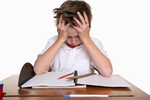 3 Things School Taught You Without You Even RealizingIt
