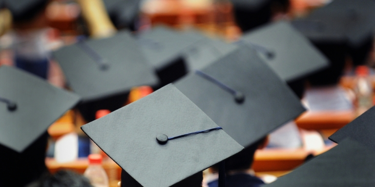 10 Things You Should Do In Your Last Semester OfCollege