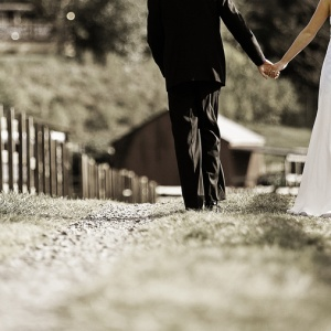 5 Things You Shouldn't Say To Newlyweds