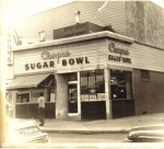 sugar bowl restaurant