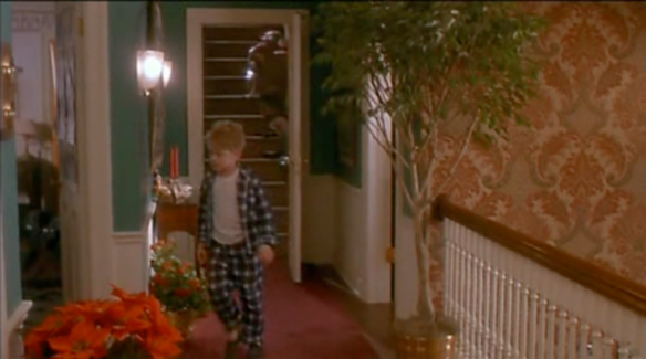 12 Things I Learned From Home Alone