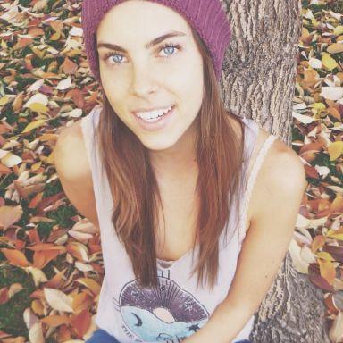 Molly Clarke