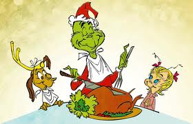 10 Little Ways To Un-Grinch Yourself And Enjoy TheHolidays
