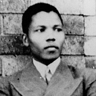 Shortchanging The Lessons Of Nelson Mandela