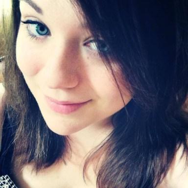 Zoe Sullivan