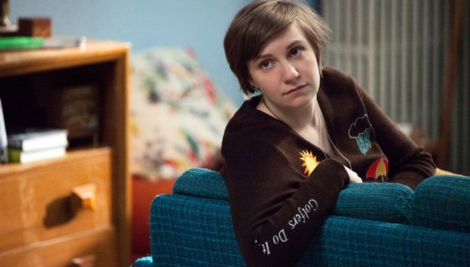 Why It's Bad That Jezebel Is Offering Money For Lena Dunham's Unedited VoguePictures