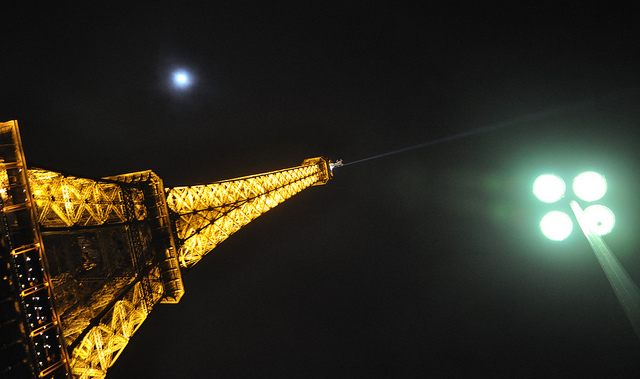 10 Reasons I Love The French Language