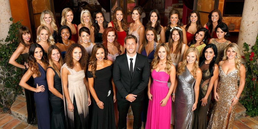 """Why I Should Be The Next Star Of ABC's """"TheBachelor"""""""