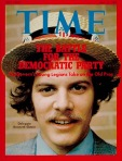 1972 july time kenny elstein