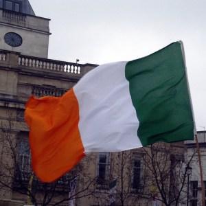 15 Ways To Tell If Someone Is Irish