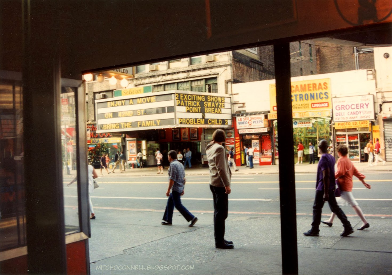42 street 6