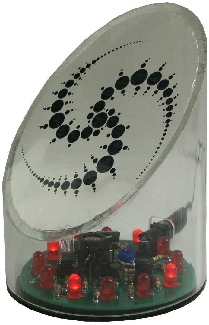 http://www.amazon.com/UFO-02-magnetometer-interfaced-controller-anomalies/dp/B000FVUKKO/ref=cm_lmf_tit_13?tag=thougcatal0c-20
