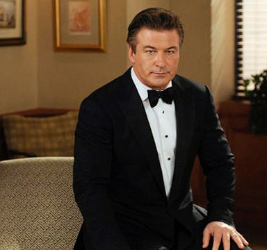 31 Quotes From '30 Rock' To Help You Channel Your Inner Jack Donaghy