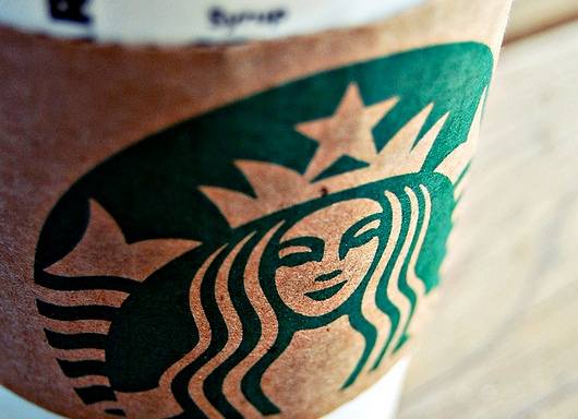 18 Confessions Of A Former StarbucksBarista