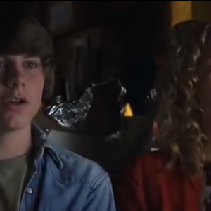 """29 """"Almost Famous"""" Quotes That Explain Why I'm Leaving Home To Become A Stewardess"""