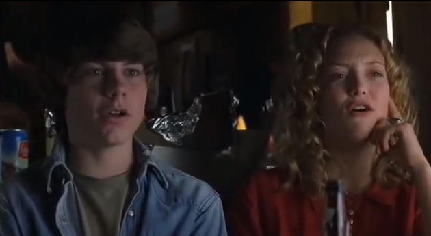 """29 """"Almost Famous"""" Quotes That Explain Why I'm Leaving Home To Become AStewardess"""