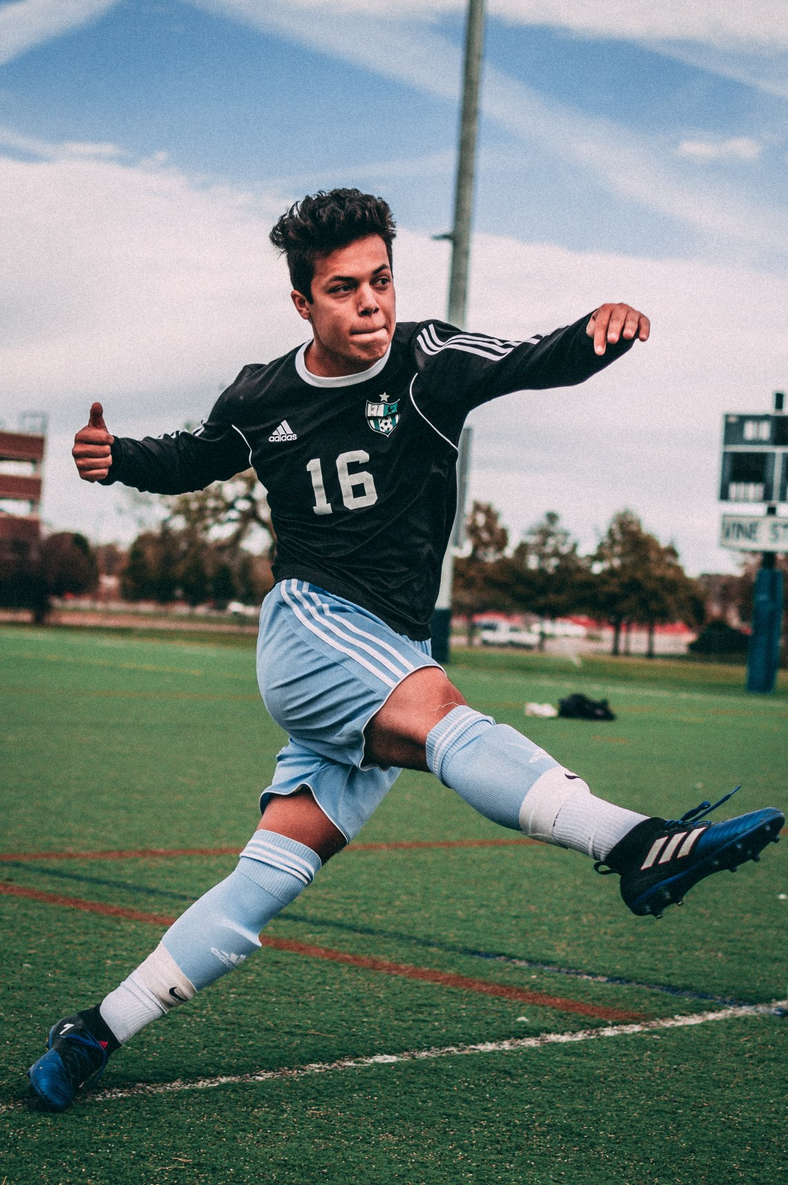 Why Soccer Is More Than A Sport