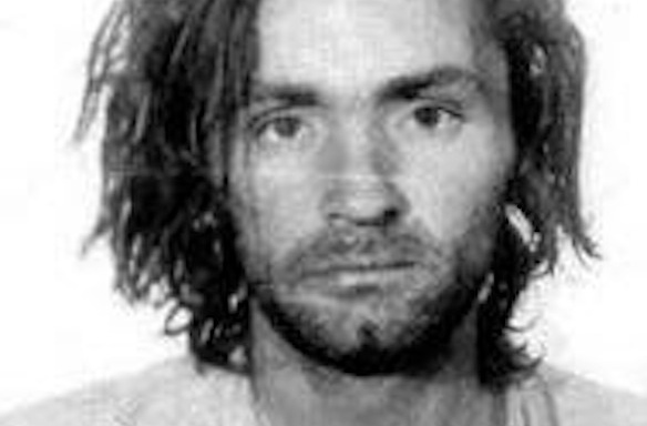 29 People Share Their Close Encounters WithMurderers