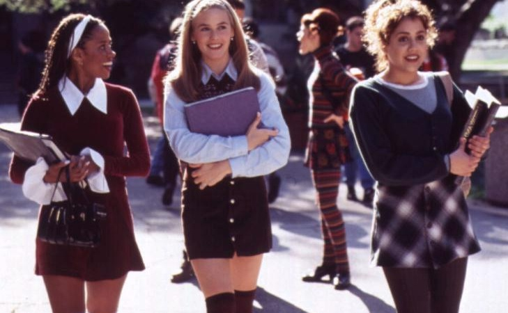 15 Things I Wish I'd Known At15